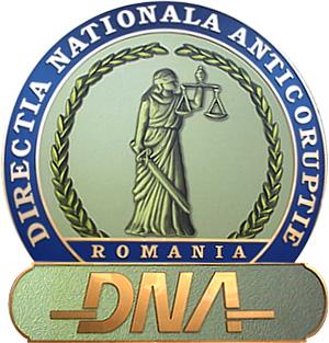 dna-sigla1