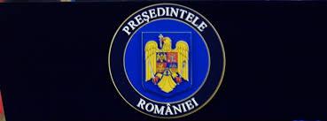 presedint rom