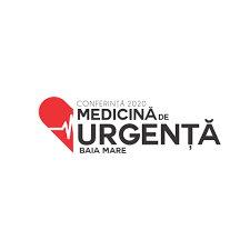 medicina de urgenta