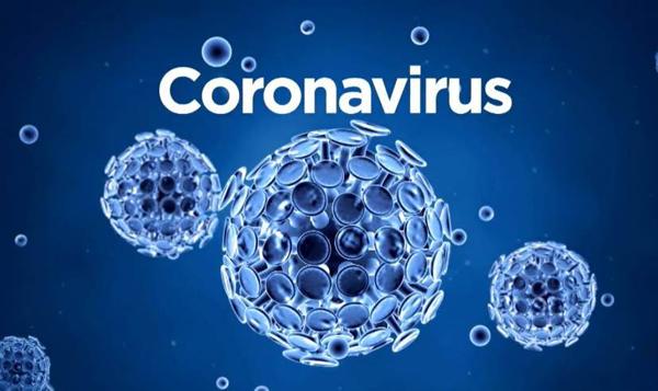 coronavirus 122