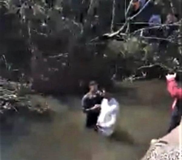38.000 de lei – totalul amenzilor aplicate după botezul din Bârsău