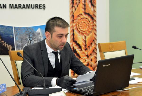 Zetea: În două luni, administraţiile locale vor intra în colaps financiar
