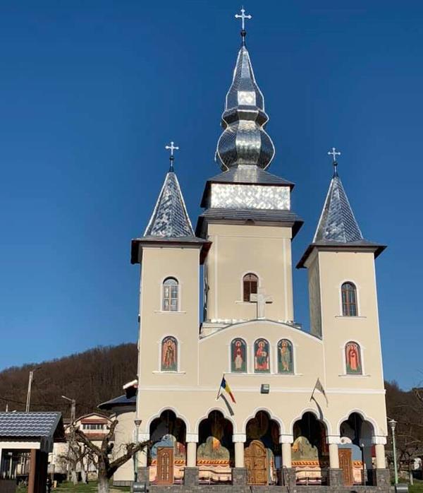 biserica buciumi
