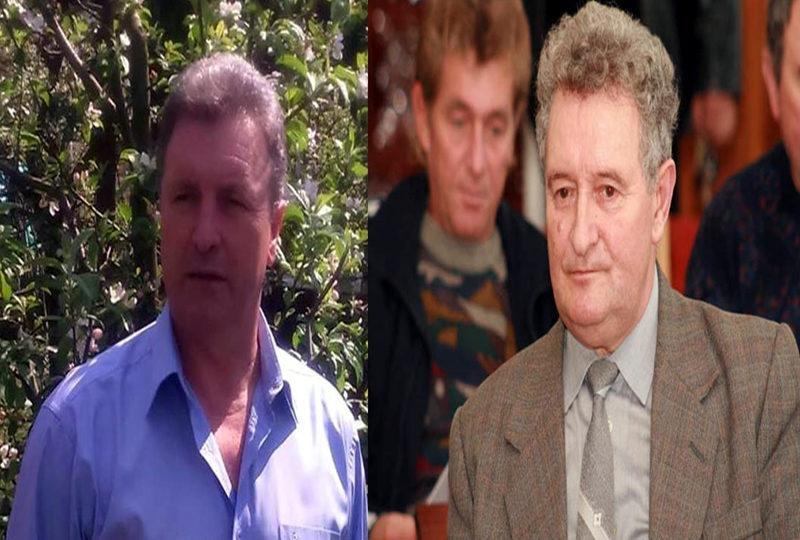 Consilierul Dorin Sabo sfidează organizaţia PSD Baia Sprie