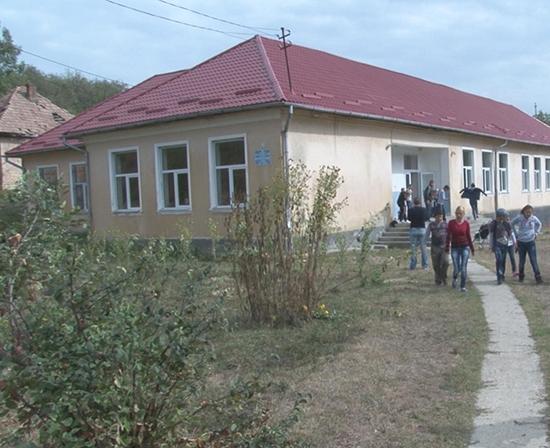 scoala-fara-gard