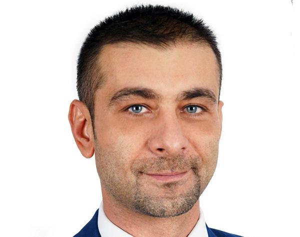 Zetea: Trai mai bun aduce programul de guvernare al PSD