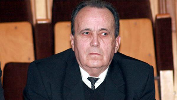 Fost primar – decedat în prag de alegeri