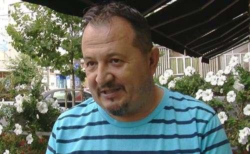 Doliu în presă. S-a stins din viaţă Claudiu Florescu