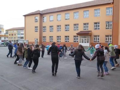 Ministrul: Vom organiza concurs pentru directorii de școli