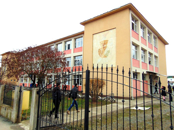 liceu-somcuta-mare