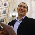 Victor Ponta vrea secretari executivi PSD din Banat si Transilvania