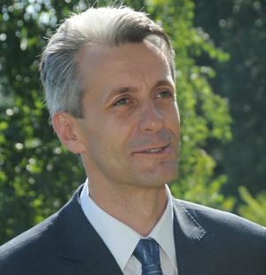 Deputatul Tataru risca o amenda de pana la 4.500 de lei