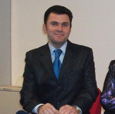 Mircea Dolha, a scapat de acuzatiile privind traficul de influenta