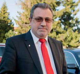 Deputatul PSD, Gheorghe Simon, incompatibil