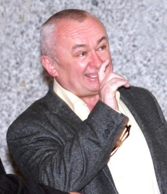 Condamnare pentru seful PSD Baia Mare