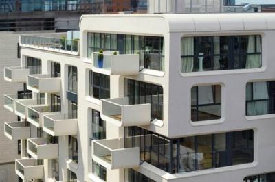 Consilierul Lupsa, dezinformat privind cererea de locuinte