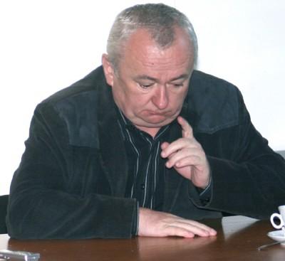 Seful PSD Baia Mare judecat pentru infractiune