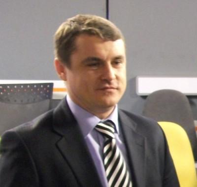 Lucian Morar, singurul primar din tara cu finantare pe trei proiecte din bugetul lui Dragnea