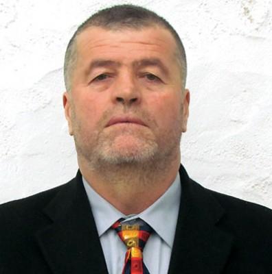 """""""Verzii"""" din PNL au dat lovitura: S-au înscris la liberali după ce au fost excluşi din PER"""
