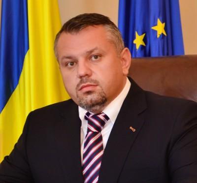 Nemeş: Am votat-o pe Alina Gorghiu