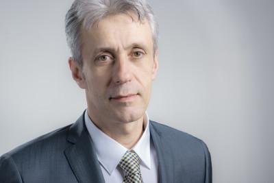 Tătaru (PSD): Cu forţă, civism şi pricepere pentru Baia Mare! Viitorul devine prezent