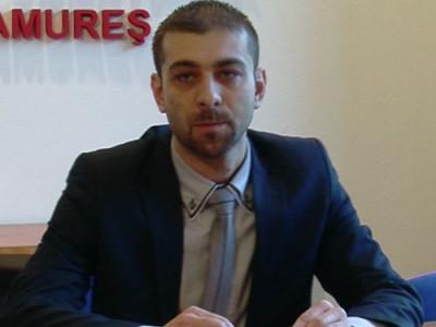 PSD Maramureș susține organizarea referendumului în Dragomirești