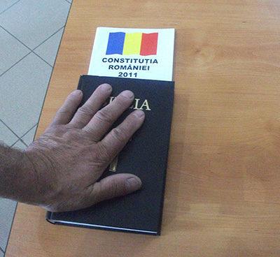 11 deputați și-au dat demisia pentru a prelua mandate de aleși locali
