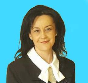 PNL Sighetu Marmației și-a stabilit principalele obiective politice