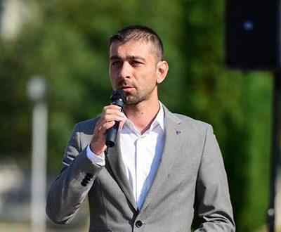 Zetea, apel către candidații la parlamentare: Nu amestecaţi administraţia cu bătălia politică