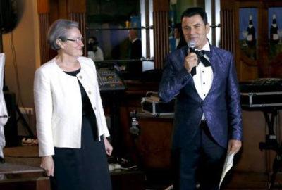 S-a stabilit ordinea candidaţilor PNL pe listele pentru parlamentare. Dolha nu vrea în cameră cu Cherecheş