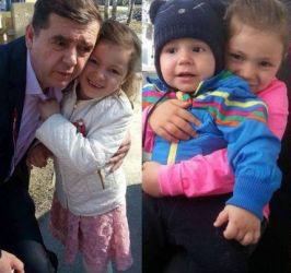 Un tribunal norvegian a permis familiei Nan recuperarea copiilor