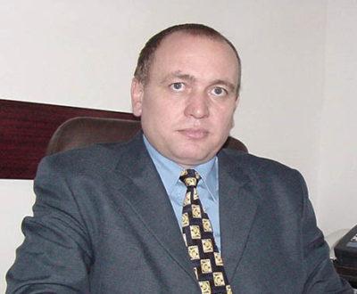 Liviu Tăut – în conflict de interese. A fost sesizat Parchetul