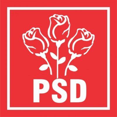 EXIT POLL: Un fleac, PSD a ciuruit!