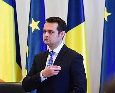 Curtea de Apel a respins contestația lui Cherecheș