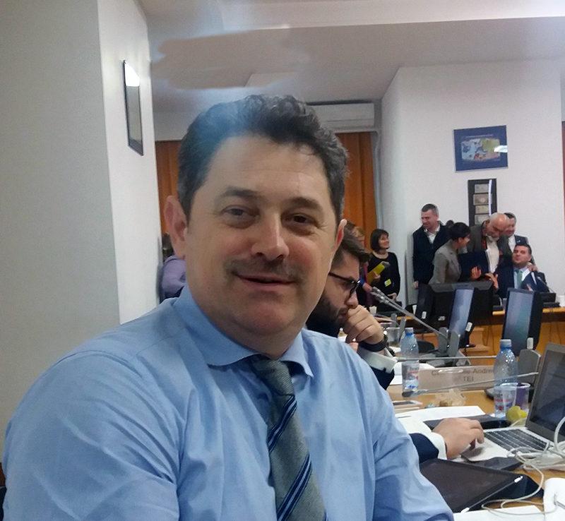 Sorin Bota: Proiectul de buget arată bine pentru Maramureș