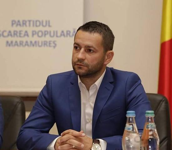 Călin Matei despre Todoran: Așa sunt  pechinezii: mici și zgomotoși!