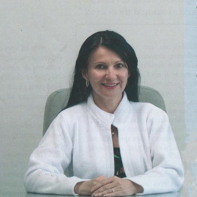 Sorina Pintea: Trebuie să punem pacientul în centrul sistemului