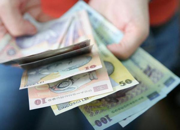 Zetea: 10 miliarde de euro pentru localități