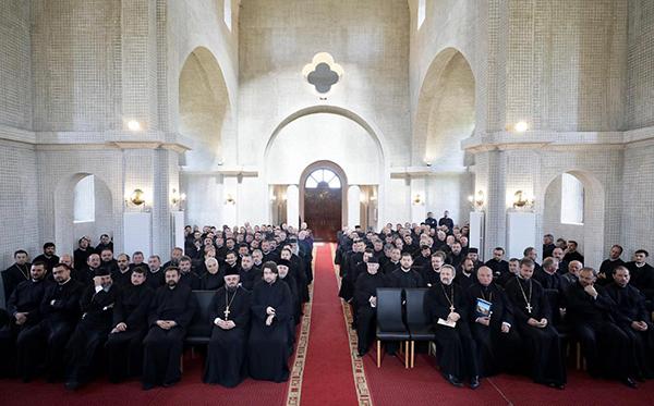 Monografia localităților și evidența emigranților – sarcina pentru preoți