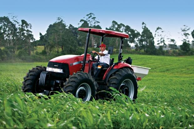 Termen limită pentru motorina utilizată în agricultură