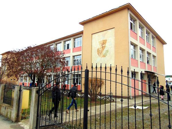 Reduceri în unitățile de învățământ din Șomcuta Mare