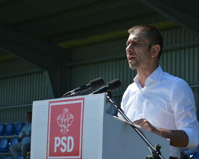 Zetea: PNL mai dă o țeapă românilor și îngheață pensiile