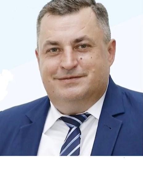 Florin Creț – consilier al președintelui PMP