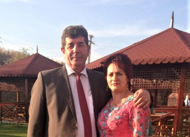 Dublă aniversare pentru primarul din Șomcuta Mare
